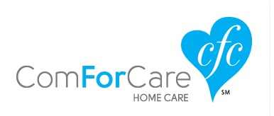 Comfore Care of NWGA Named
