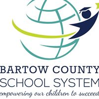 Three Arrested From Bartow County School Incidents