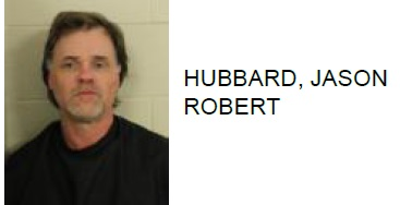 Rome Man Arrested for Attacking Lindale Man