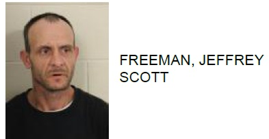 Rome Man Charged with Assault