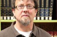 Teacher Identified in Dalton High School Shooting