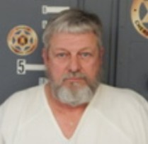 Gaylesville Sentenced for Sexual Abuse of Child