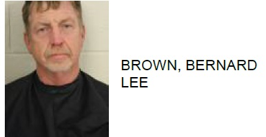 Rome Man Found with Drugs while DUI