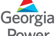 Georgia Power continues to make progress on ash pond closures