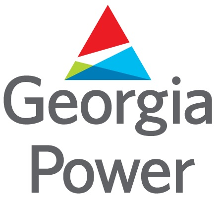 Georgia Power investing billions in Georgia's energy future; requests funding for grid improvements, storm restoration, environmental programs