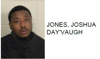 Rome Man Charged with Aggravated Battery