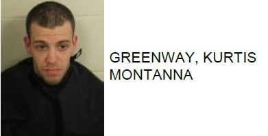 Rome Man Arrested After Attacking Another with Metal Rod