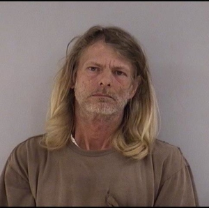 Bartow County Man Sets Numerous Homes on Fire