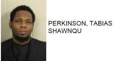 Cartersville Man Charged with Beating Woman