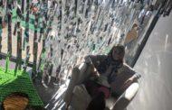 """Redmond and Makervillage Partner To Build Rooftop """"Art Garden"""""""