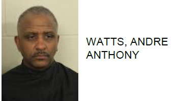 Silver Creek Man Arrested for Obstructing Arrest