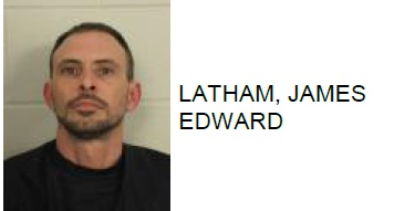 Rome Man Charged with Stalking Elderly Woman