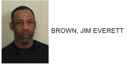 Rome Man Charged with Assaulting Wife