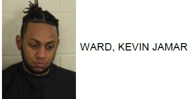 Rome Man Attacks Another, Found with Drugs