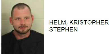 Silver Creek Man Charged with Multiple Forgeries