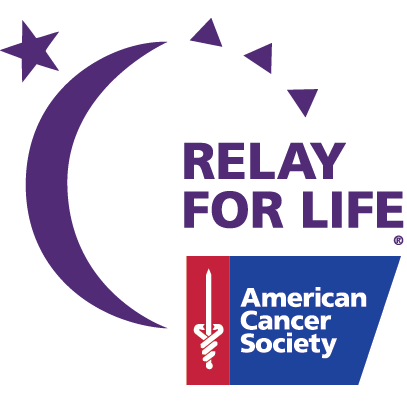 Rome & Floyd County Lead the Fight for a World Without Cancer Through Relay For Life Event