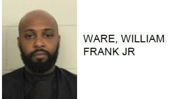 Rome Man Arrested After Breaking Partner's Cellphone
