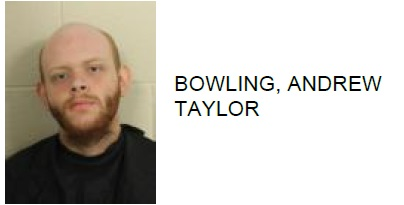 Rome Man Charged with Assault and Battery