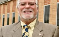 Floyd County Schools Name New Superintendent