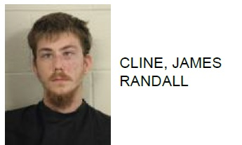 Rome Man Arrested for Attacking Another