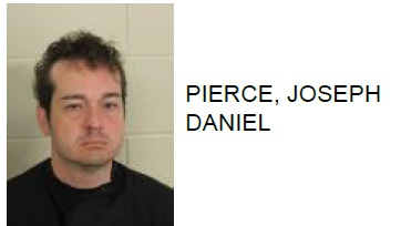 Rome Man Arrested After Hindering Emergency Calls