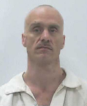 Prison Inmate Charged with Sneaking in Meth, Marijuana, Pills and Tobacco