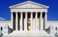 US Supreme Court,