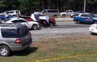 Cedartown Woman Dead Following Shootout with Police