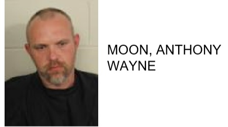 Rome Man Leads Police on High Speed Motorcycle Chase, Found with Meth