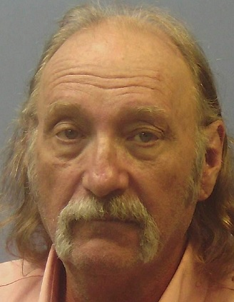 Chattooga County Man Imprisons and Rapes Woman