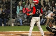 Cedartown Baseball Start Drafted by Nationals