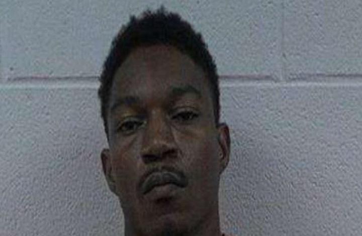 Additional Arrest Made in Cedartown Murder Case