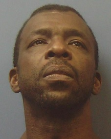 Summerville Man Jailed Twice In One Day