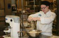 GNTC's Culinary Arts Program  Offering International Dinners