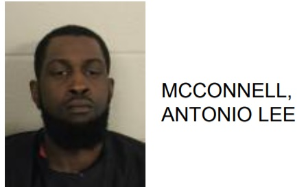 Rome Man Found with Numerous Dangerous Drugs Packaged for Resale, Fights Police