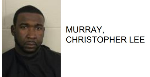 Rome Man Arrested For Imprisoning Woman