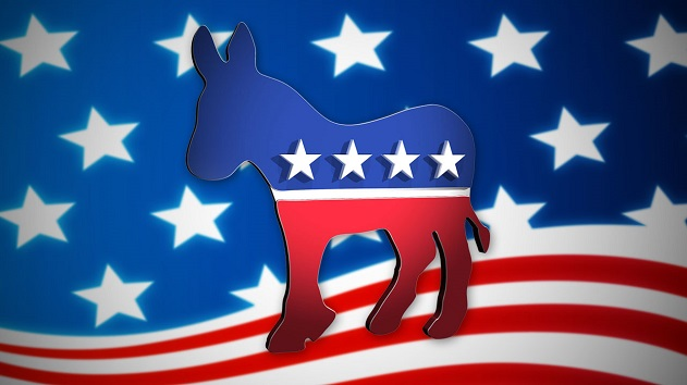 Floyd County Democrats to Elect Delegates