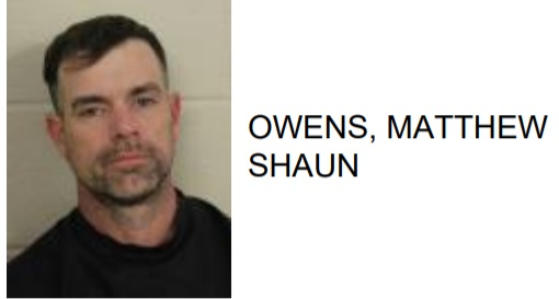 Rome Man Found with Numerous Dangerous Drugs