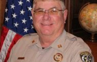 Kilgo Announes Candidacy for Floyd County Sheriff