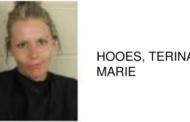 Silver Creek Hooes Stabs Man