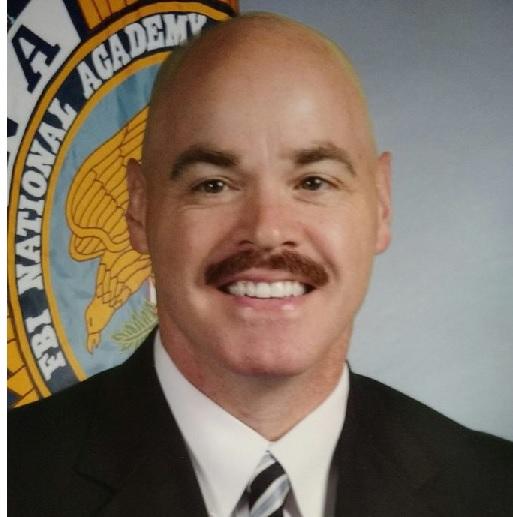 Caldwell Fired as Chief Deputy of Floyd County Sheriffs Office