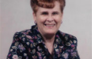 Mrs. Tommie Inell Pruitt Dowdy Crumley, age 85, of Rome