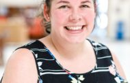 Elm Street's Ashley Greenway Selected as State Finalist for Presidential Award for Excellence