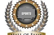 Calhoun-Gordon County Sports Hall of Fame to Induct 6 Members Saturday