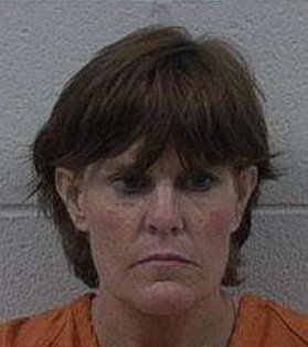 Polk County Elementary School Janitor Found with Drugs and Gun at School
