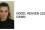 Cedartown Lady Dawgs Roll Against Rockmart