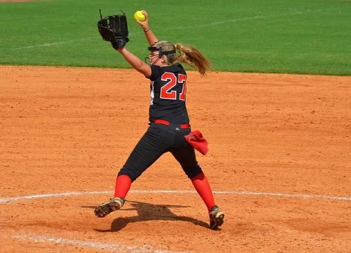 Cedartown Lady Dawgs Roll Against Rockmart