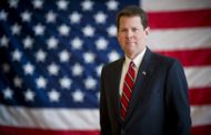 Brian Kemp Proposes Paying GA Teachers $600 Million More a Year