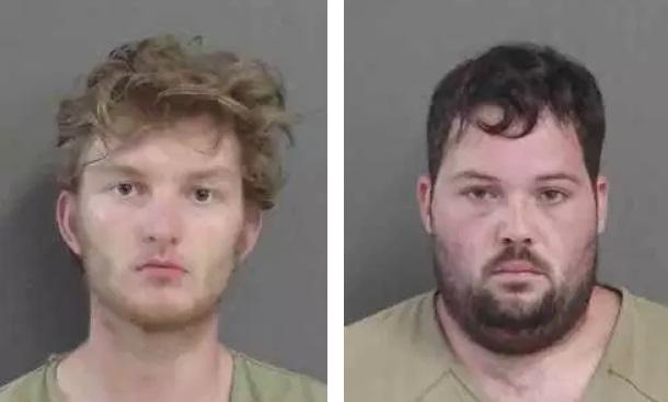 Update on Child Molestation Arrest, Second Made