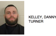 Silver Creek Man Found with Drugs